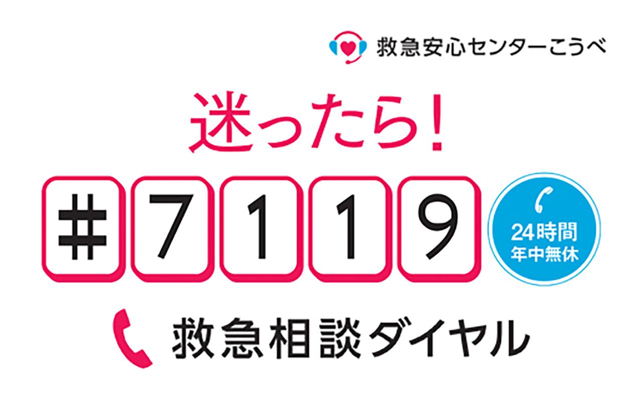achievement0024_01.jpg